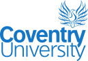 coventry_university_logo