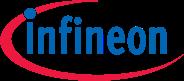 infineon-logo
