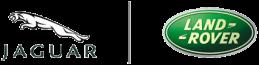 jaguar_land_rover_logo