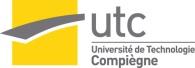 logo_utc