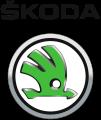 skoda_auto_logo