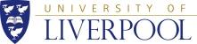 uniliv_logo