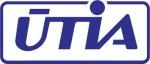 utia_logo