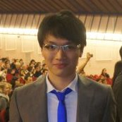 weitao_chen4