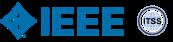 ieee-logo_itss